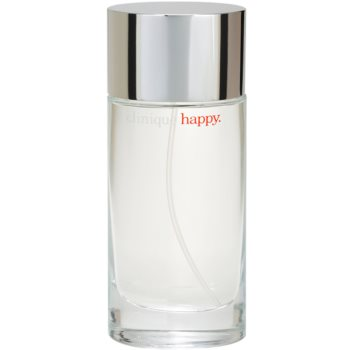 Clinique Happy parfémovaná voda pre ženy 2