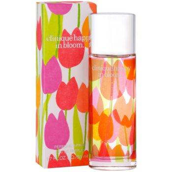 Clinique Happy in Bloom 2015 парфумована вода для жінок 1