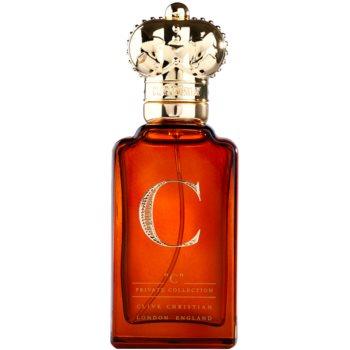 Clive Christian C for Women Eau De Parfum pentru femei 5
