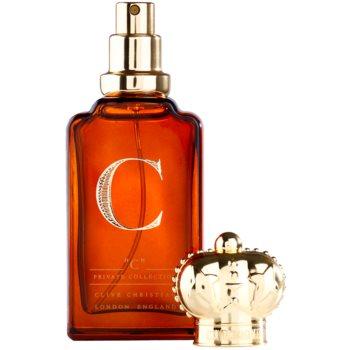 Clive Christian C for Women Eau De Parfum pentru femei 6
