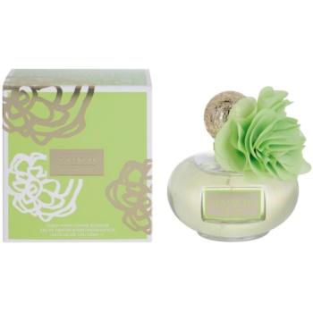 Coach Poppy Citrine Blossom Eau De Parfum pentru femei 100 ml