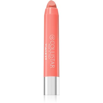 Collistar Twist Ultra-Shiny Gloss lesk na rty odstín Peach 1 ks