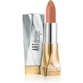 Collistar Rossetto Art Design Lipstick ruj mat poza