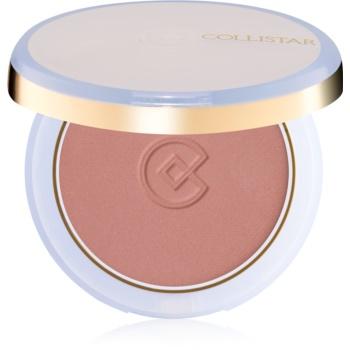 Collistar Silk Effect Maxi Blusher blush