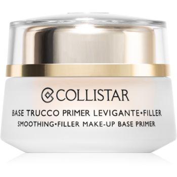 Fotografie Collistar Make-up Base Primer vyhlazující báze pod make-up 15 ml