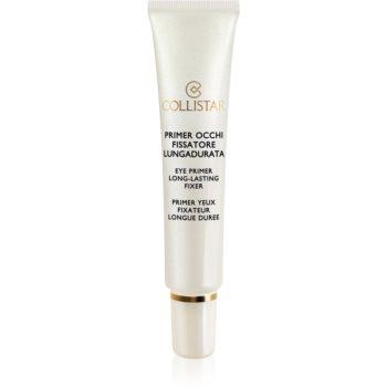 Collistar Make-up Base Primer Lidschatten-Primer 10 ml