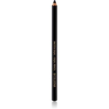 Collistar Eye Liner creion kohl pentru ochi