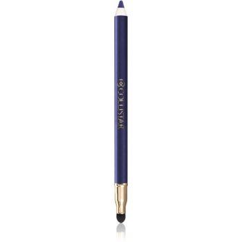 Collistar Professional Eye Pencil eyeliner khol