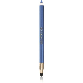 Collistar Professional Eye Pencil eyeliner khol