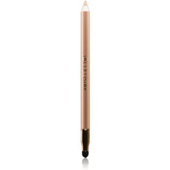 Collistar Professional Eye-Lip Pencil Creion de ochi și buze