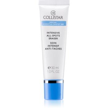 Collistar Special Essential White HP lokální péče proti akné 30 ml