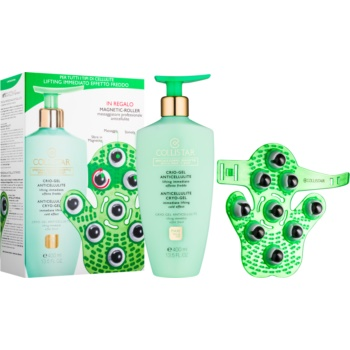 Collistar Special Perfect Body set cosmetice I.