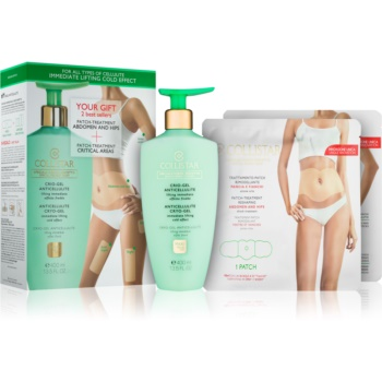 Collistar Special Perfect Body set cosmetice II.