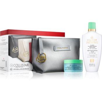 Collistar Special Perfect Body set cosmetice IV. (pentru hidratare intensa) pentru femei