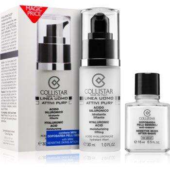 Poza Collistar Attivi Puri® set cosmetice