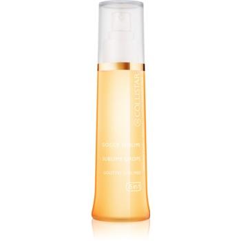 Collistar Special Perfect Hair Ulei nutritiv pentru păr 5 in 1