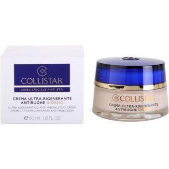 Collistar Special Anti-Age crema Intensiv Regeneratoare antirid 3