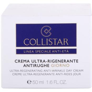 Collistar Special Anti-Age crema Intensiv Regeneratoare antirid 4
