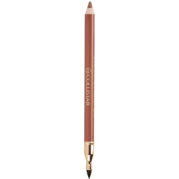 Collistar Professional Lip Pencil tužka na rty odstín 1 Natural 1,2 ml