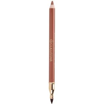 Collistar Professional Lip Pencil creion contur pentru buze