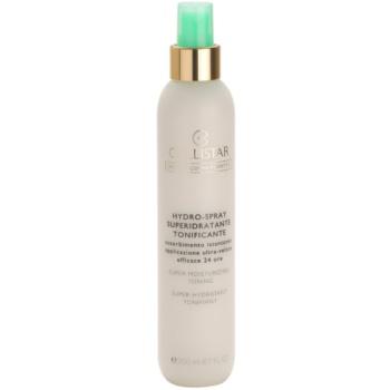 Fotografie Collistar Special Perfect Body tělový sprej pro všechny typy pokožky 200 ml