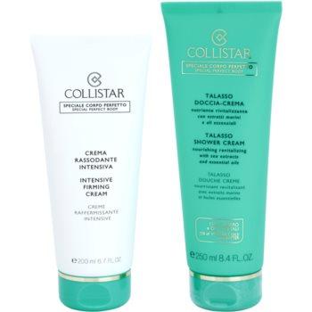 Collistar Special Perfect Body kozmetični set XI. 1
