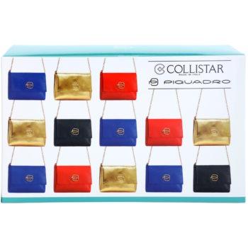 Collistar Special Perfect Body kozmetični set XI. 2