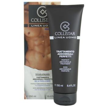 Collistar Man festigende Körpermilch