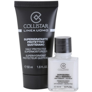 Collistar Man set cosmetice V.