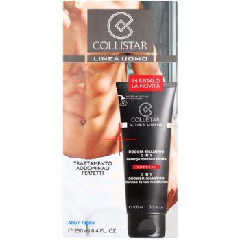 Collistar Man Kosmetik-Set  VII. 2