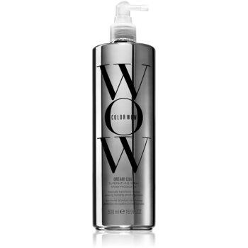 Color Wow Dream Coat Supernatural Spray Spray Pentru Par Cu Efect De Netezire