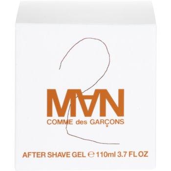 Comme Des Garcons 2 Man After Shave Lotion for Men 4