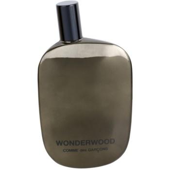 Comme Des Garcons Wonderwood Eau de Parfum for Men 2