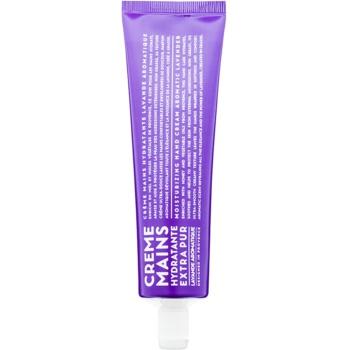 Compagnie de Provence Aromatic Lavender crema de maini hidratanta