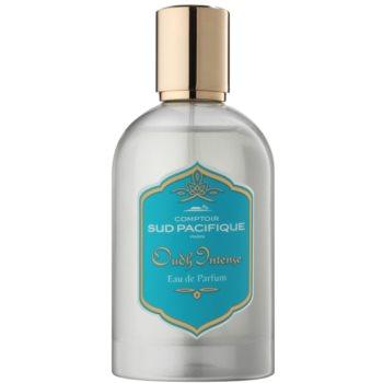 Comptoir Sud Pacifique Oudh Intense Eau de Parfum unisex 2