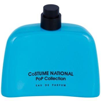 Costume National Pop Collection Eau De Parfum pentru femei 3