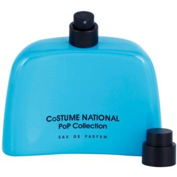Costume National Pop Collection Eau De Parfum pentru femei 4