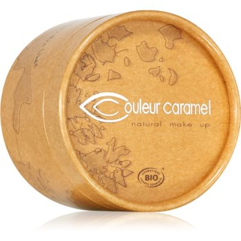 Couleur Caramel Free Powder pudra
