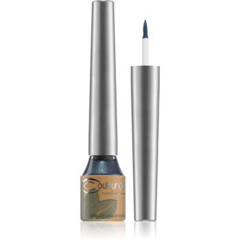 Couleur Caramel Eye Liner eyeliner