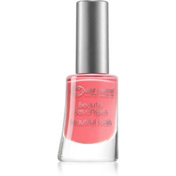 Couleur Caramel Beautiful Nails lac de unghii