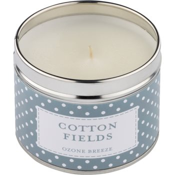 Country Candle Cotton Fields lumanari parfumate 1