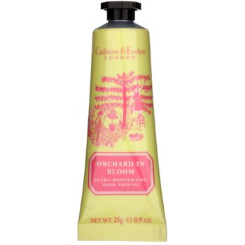 Crabtree & Evelyn Hand Therapy козметичен пакет  III. 2