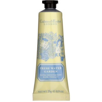 Crabtree & Evelyn Hand Therapy козметичен пакет  III. 3