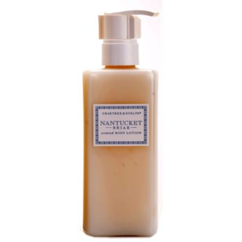 Crabtree & Evelyn Nantucket Briar® Körpermilch