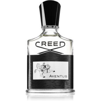 Creed Aventus Eau De Parfum Pentru Barbati