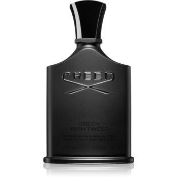 Creed Green Irish Tweed Eau de Parfum pentru bărbați