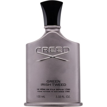 Creed Green Irish Tweed eau de parfum pentru barbati 100 ml