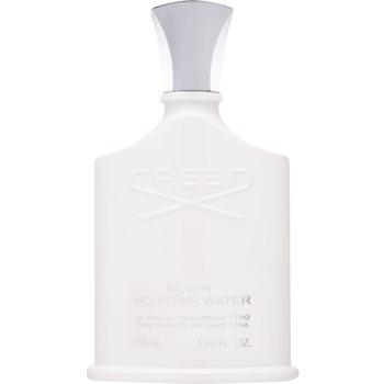 Creed Silver Mountain Water Eau de Parfum pentru bãrba?i imagine produs