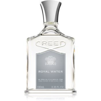 Creed Royal Water Eau de Parfum unisex