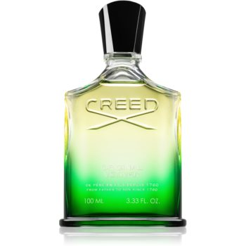 Creed Original Vetiver Eau de Parfum pentru bărbați poza noua